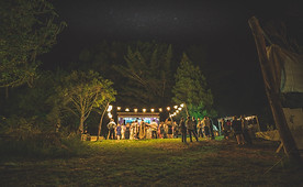 Forest Venue