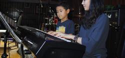 Home 6_Piano Lesson (1)