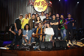 Music Temple Teacher _HRC 2015.JPG