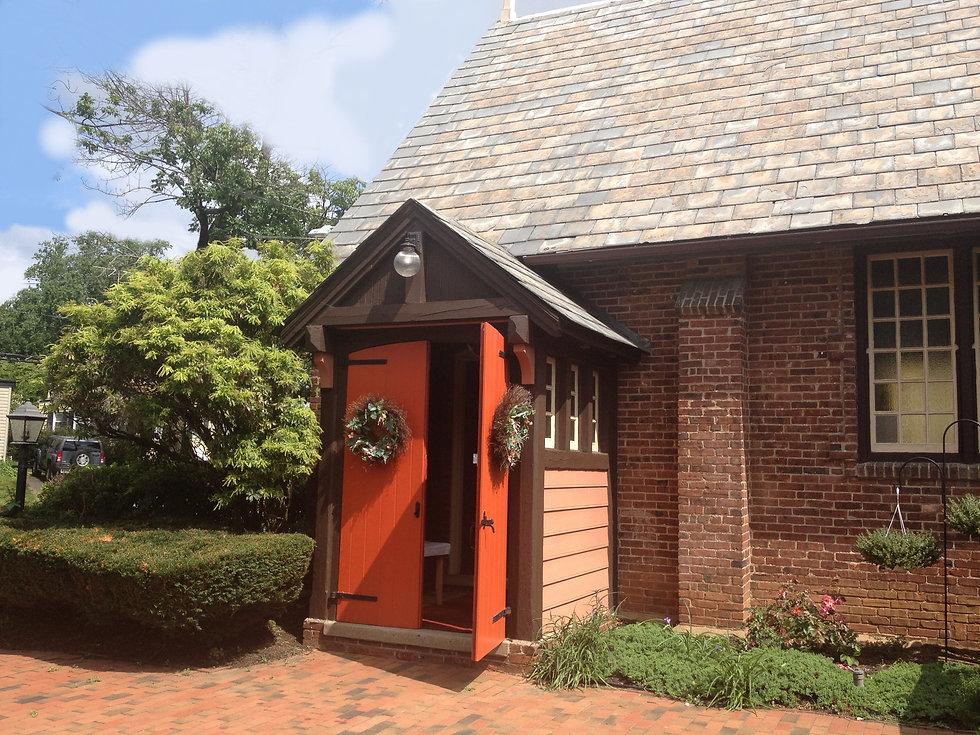 front door with no powerlines.jpg