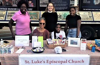SLC.national night out 2.jpg
