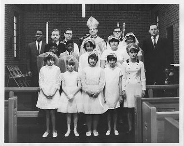 confirmation 1968.jpg