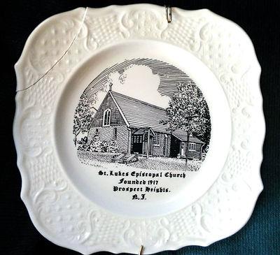 St. Luke's b and w plate.jpg