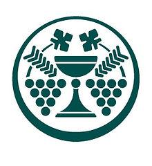 St Luke's Logo.jpg