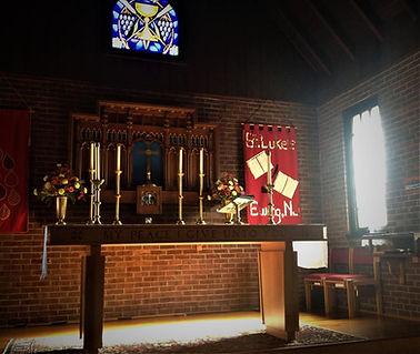 altar and sunbeam.jpg