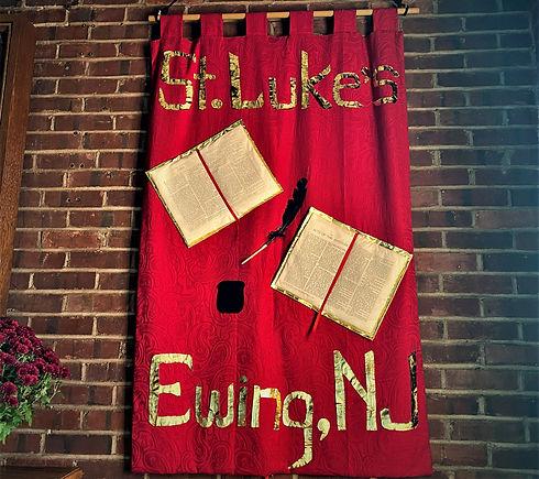 St. Luke's banner.jpg