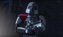 New_FO_trooper.png