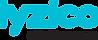 logo-iyzico-payu.png