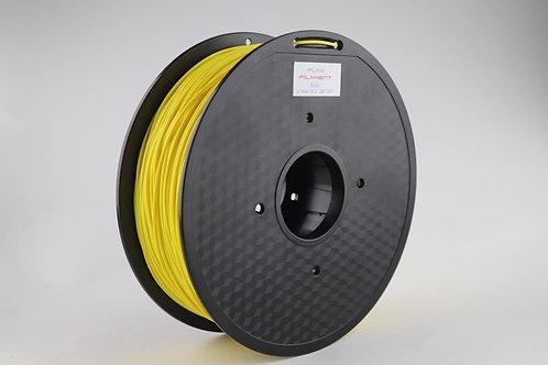Flax PLA 1.75mm Filament