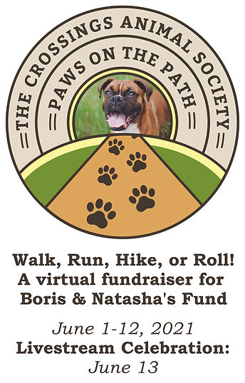 2021 Paws of the Path Logo with copy (fi