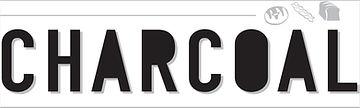 Charcoal Logo JPEG.jpg