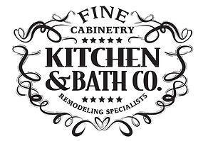 FIne Cabinetry Logo JPEG.jpg