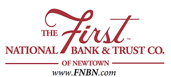 The First National Bank Logo PNG.png