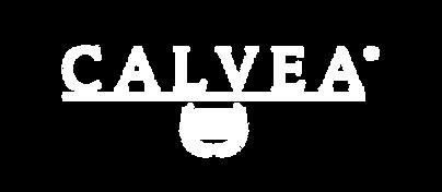 CALVEA_logotyp_NY-omgjord_whitetext_.png