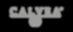 CALVEA_logotyp_NY-omgjord.png
