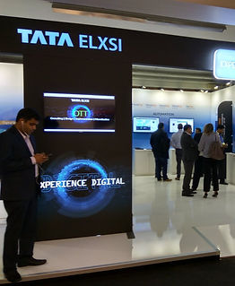 Unity-Tata-Elxsi-partnership.jpg