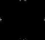logo_bufala.png