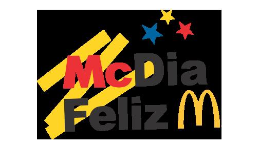 Mc-dia-feliz-logo.png