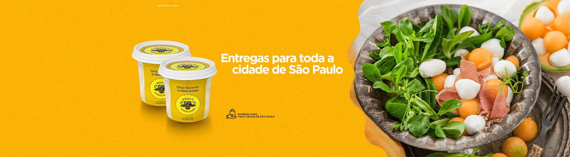 Banner_Bufala_Almeida_Prado_03.png