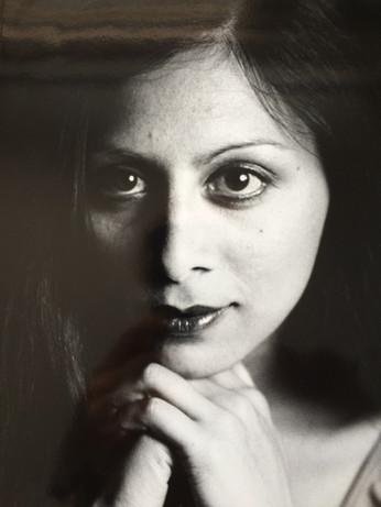 Shemi in 1983