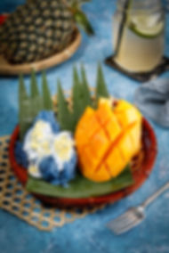 MANGO STICKY RICE.jpg