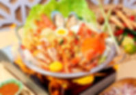 royal thai hot pot jpg.jpg