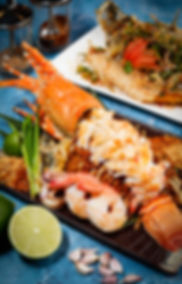 LOBSTER PHAD THAI.jpg