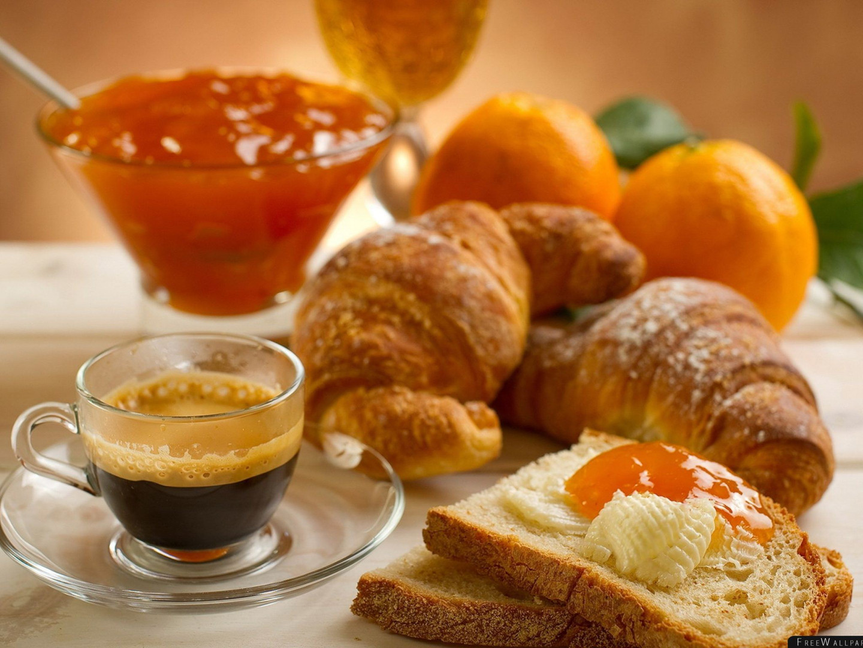 36775_croissant_breakfast_coffee_cup_jam