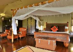 CampShonga5