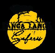 Langa%20Langa%20Safaris_edited.png