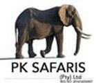 Private Kruger safaris.jpg