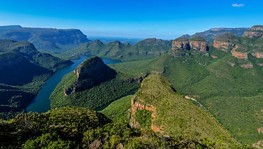 PANORAMIC TOUR (BLYDE RIVER CANYON).jpg
