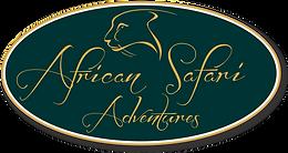 african-safari-adventures-logo.png