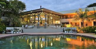Cresta Lodge Harare - Conference.JPG