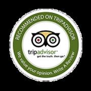 TripadvisorReviewExpress-495x300-150x150