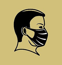 man-icon-in-a-protective-mask-vector-302