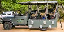 lar-african-safari-adventures-19.jpg