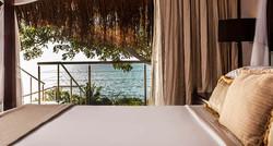 sea_view_pool_villa_bedroom_seaview_726-