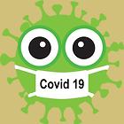 covid19-coronavirus-virus-green-cartoon-