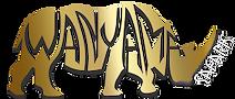 Wanyama Safaris.png