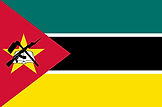 mozambique-national-flag-590x390.png