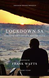 LockdownSA-ShortStoryeBookCover_740x.png