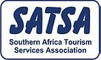 Kruger-Park-Safaris-Branding-and-Trust_e
