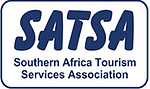 Kruger-Park-Safaris-Branding-and-Trust_e