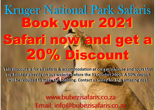 2021 discount.jpg