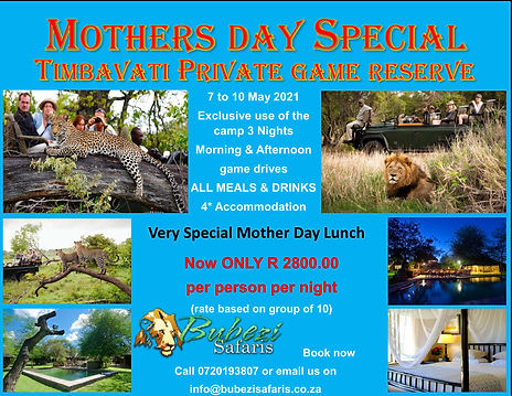 walkers Mothers day special.jpg