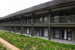 standard-room-exterior-large_orig