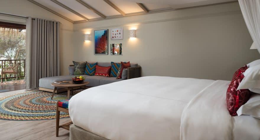 beach-pool-villa-and-beach-villa_bedroom