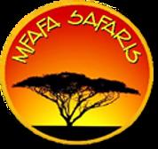 Mfafa Safaris.png