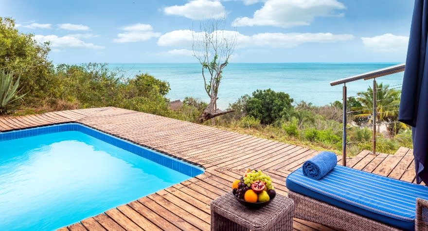 sea_view_pool_villa_pool_880x475